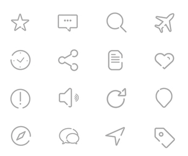 Gap-Icons-png