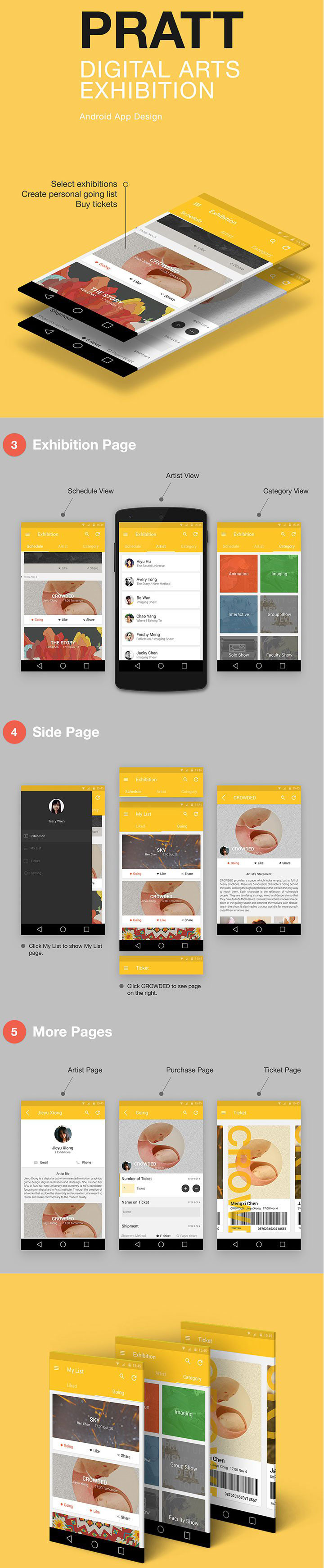 android-app-design-Pratt