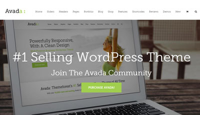 avada-wordpress-theme-400x230