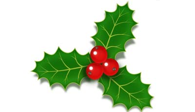 christmas-holly-berries400x230