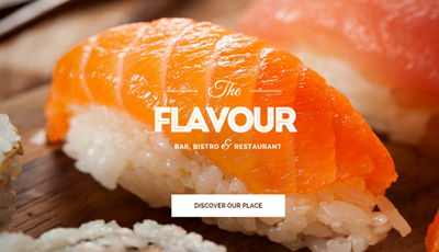 flavour-wordpress-theme-400x230