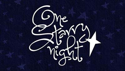 starry-night-font400x230