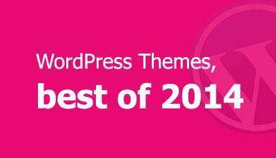 wordpress-2014-400x230