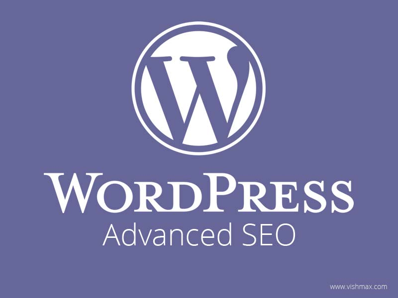 wordpress-seo-banner