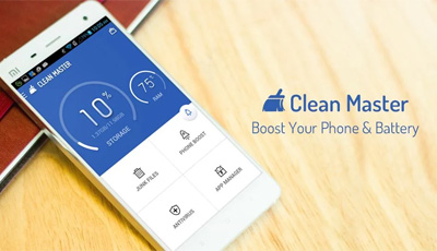 cleanmaster-400x230