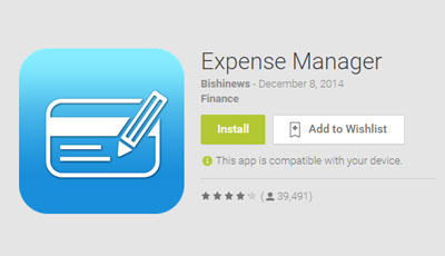 expense-manager-400x230