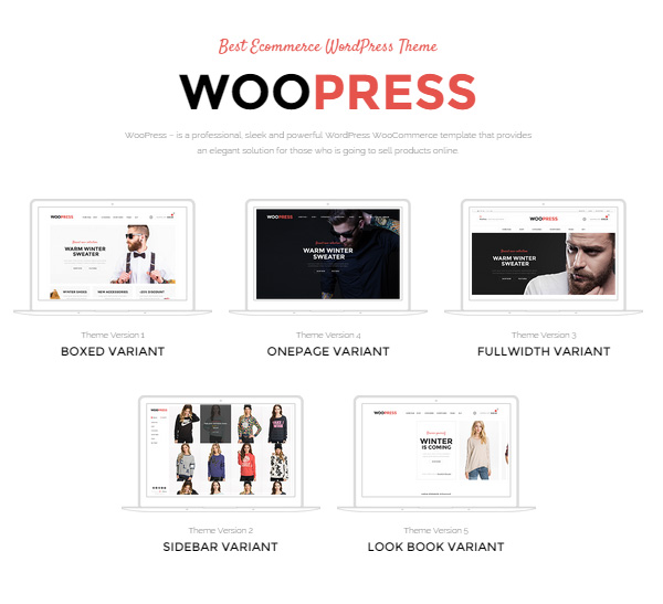 woopress-wordpress