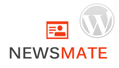 newsmate-wordpress400x230
