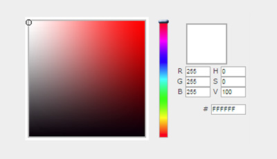 color-picker-400x230