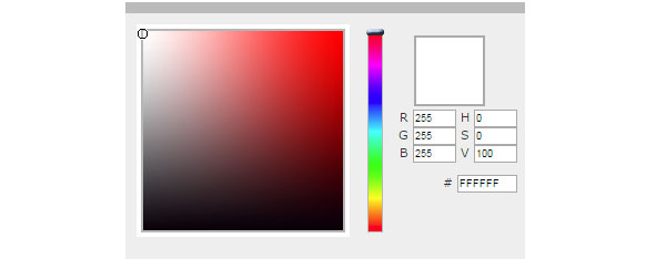 html-color-picker