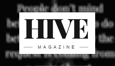 hive-wordpress-400x230