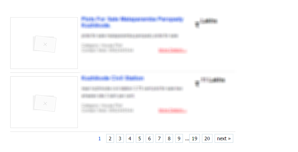 php-pagination-screenshot
