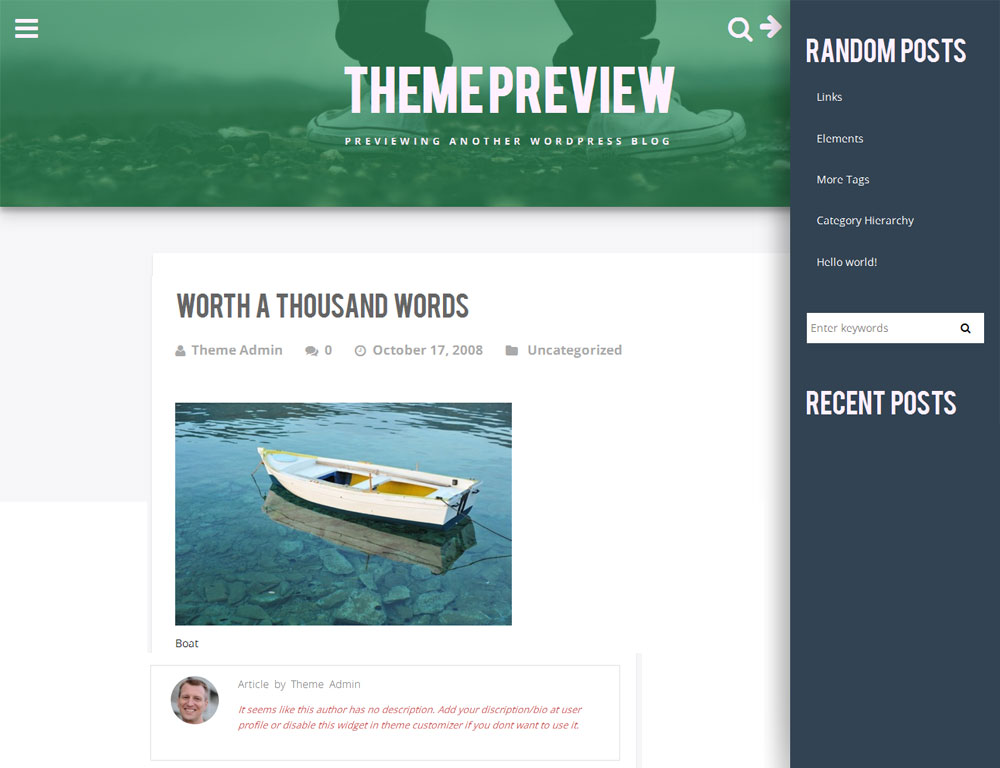 pixelhunter-wp-theme